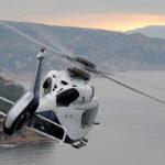 Airbus продал еще один ACH160