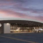 Bombardier построит в Австралии новый техцентр