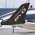 Piaggio Aerospace: из США новый заказ на Avanti EVO