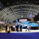 Pilatus PC-24 – скоро в России!