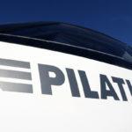 Pilatus выводит на рынок 10-местную версию РС-24