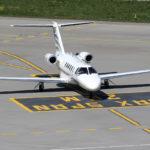 «Позорный полет» влияет на отрасль