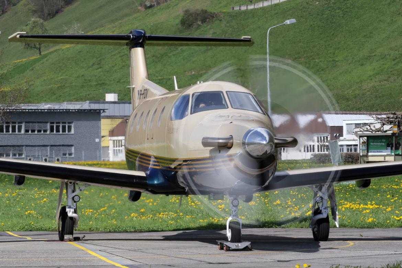 Pratt & Whitney выпустила 50-тысячный двигатель PT6