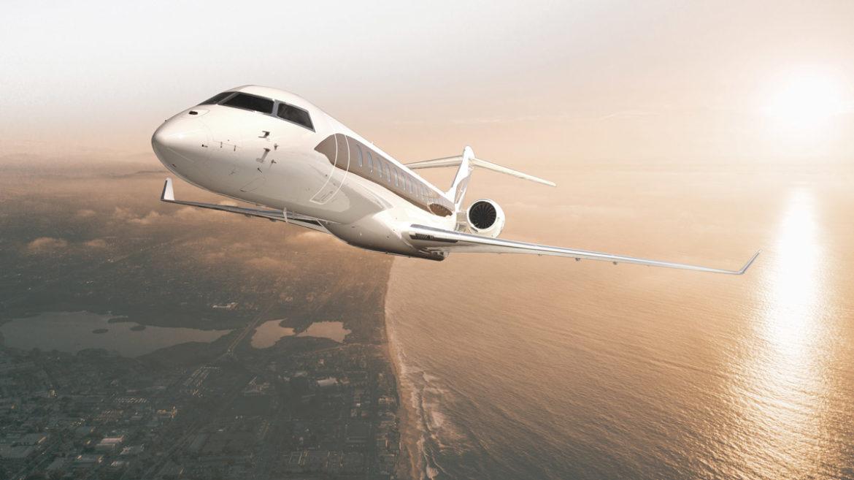 Sparfell Aviation Group приобрел LaudaMotion Executive
