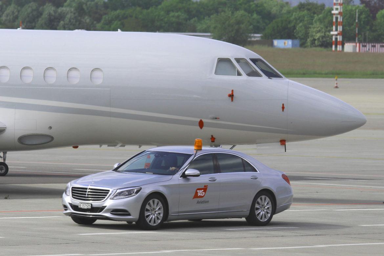 TAG Aviation Malta получила два ключевых сертификата