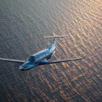 За три квартала 2020 года Pilatus передал заказчикам 72 самолета